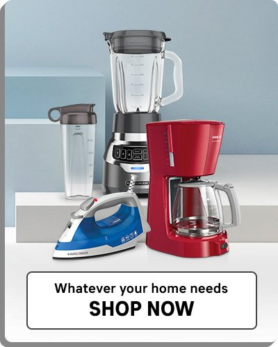 ourshopee.com|Small-Appliances