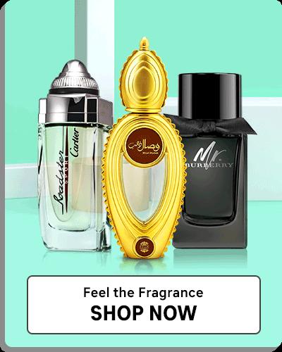 ourshopee.com|Perfumes