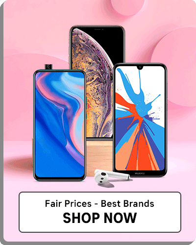 ourshopee.com|Mobile-Phones