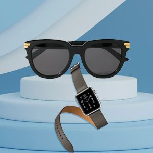smartwatch-eyewear