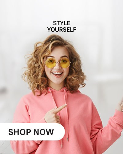 ourshopee.com|fashion