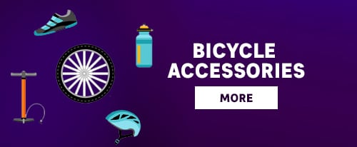 bicycles-accessories