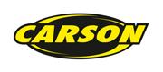 Karson