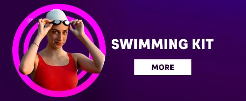 swiming-kits