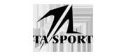 TA-Sports