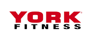 york-fitness