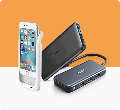 ourshopee.com|Power Banks