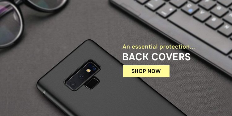 www.ourshopee.com|Cases-Covers
