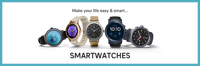 www.ourshopee.com|Smart-Watches