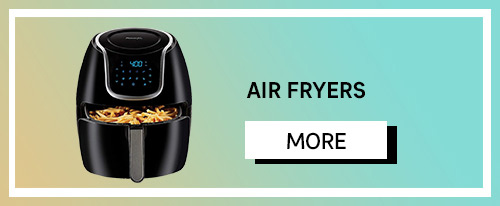 Air-Fryers