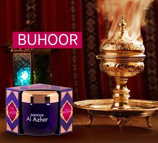 bahoor