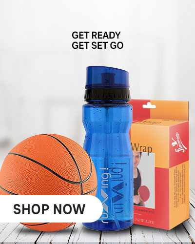 ourshopee.com|sports