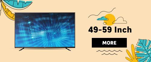 TV-49-59