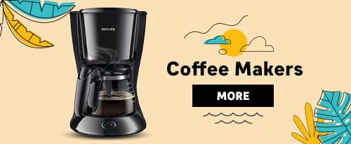 Coffee-makers