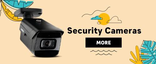 Cameras-IP-Security