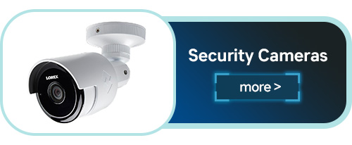 Cameras-IP-Security