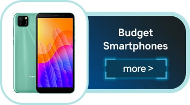 Budget Mobiles