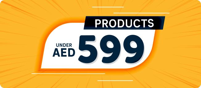under599