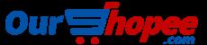 OurShopee logo