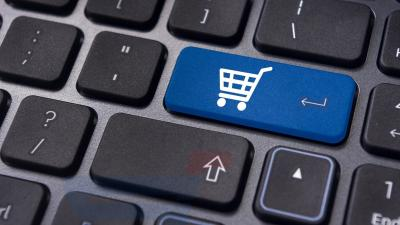 Take the benefit of online shopping to buy mobiles