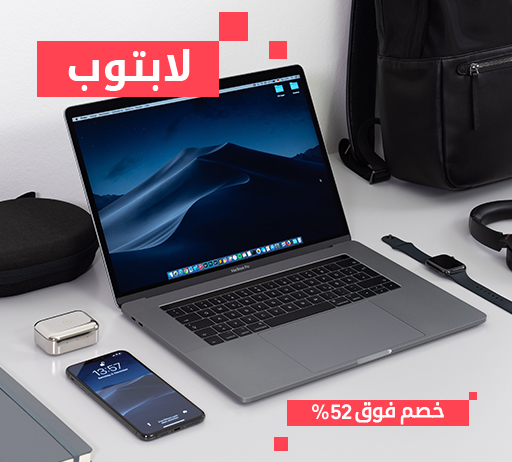www.bahrain.ourshopee.com