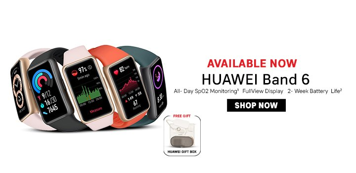 kuwait.ourshopee.com