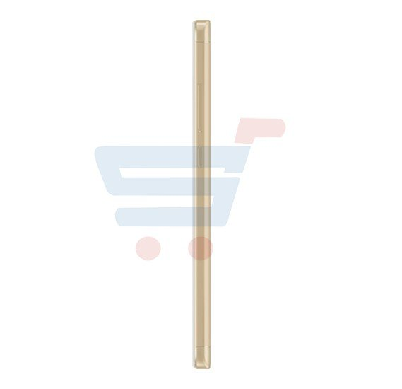 Xiaomi Redmi Note 4 Smartphone, Android, 5.5 inch Display, 3GB RAM, 64GB Storage, Fingerprint Sensor, Dual SIM, Dual Camera-  Gold