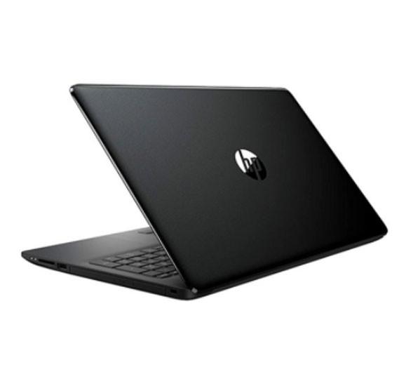 HP 15 DA2181 Notebook with 15.6 inch Full HD Display, Intel I5 10210U Processor, 4GB RAM, 1TB HDD Storage, DOS, Grey