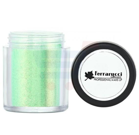 Ferrarucci Diamond Powder 4g, FDE27