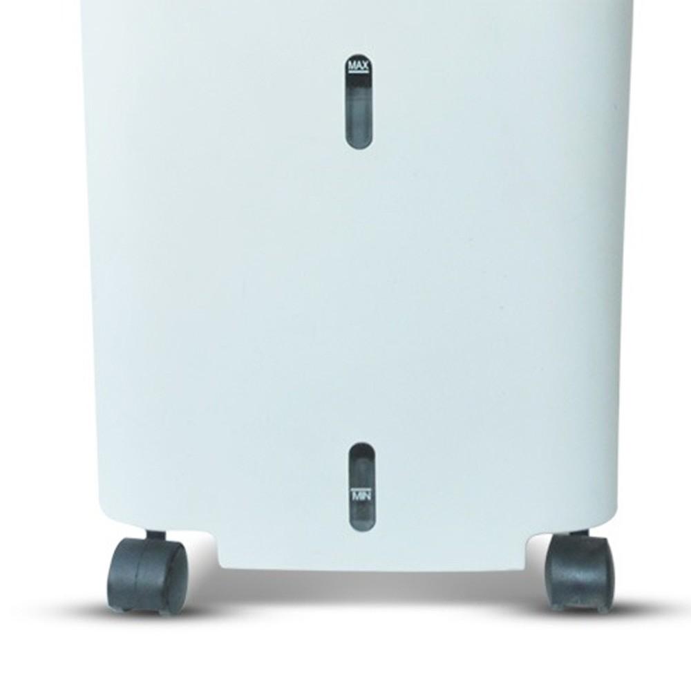 Clikon Brisa Air Cooler, CK2827