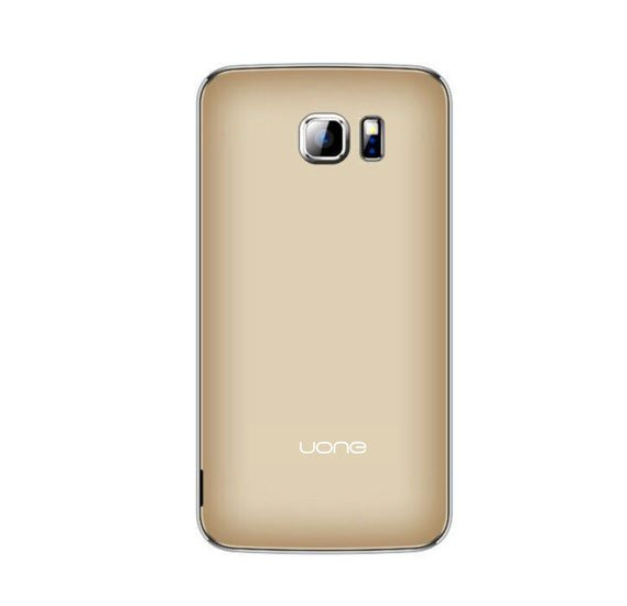 Buy Uone A1 Smartphone Online Dubai, UAE