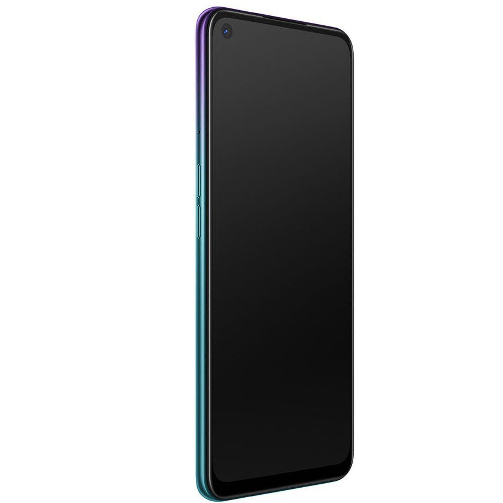 Oppo A92 Dual SIM 8GB RAM 128GB 4G LTE- Aurora Purple