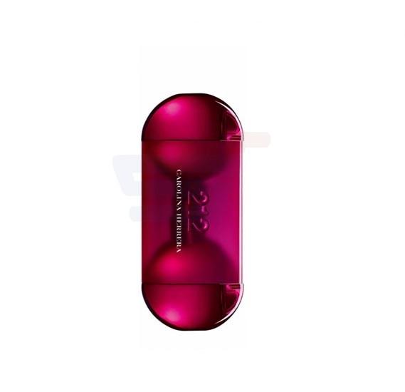 Carolina Herrera 212 Glam EDT 60ml For Women