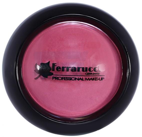 Ferrarucci Soft and Mild Cheek Color 11g, 01