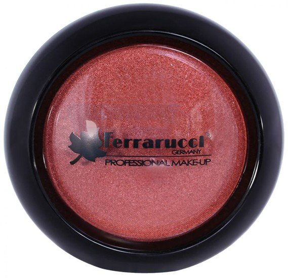 Ferrarucci Soft and Mild Cheek Color 11g, 10