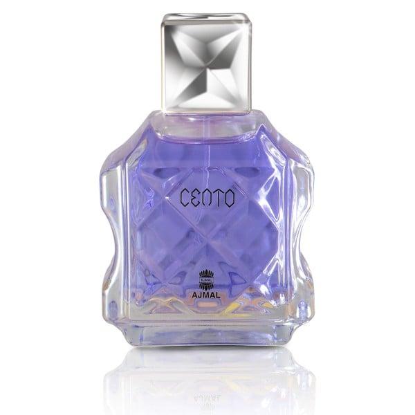 Ajmal Perfume Cento for Men,6293708010554