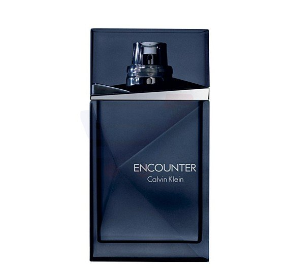 Calvin Klein Encounter EDT 50ml For Men