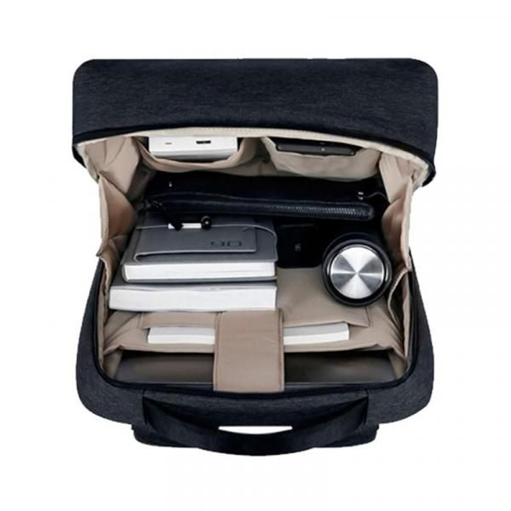 Xiaomi Mi City Backpack 2 Dark Grey