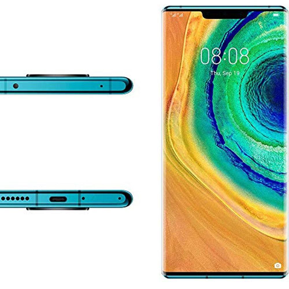 Huawei Mate 30 Pro Dual SIM 8GB RAM 256GB 5G-Emerald Green