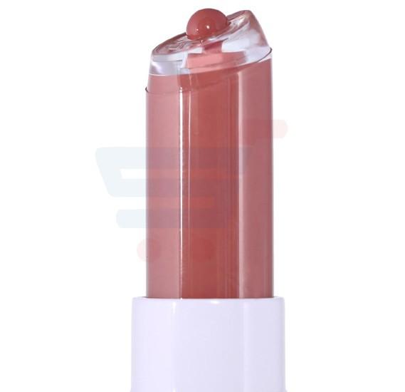 Ferrarucci Color Poppins Liquid Lipstick 2.8g, 07