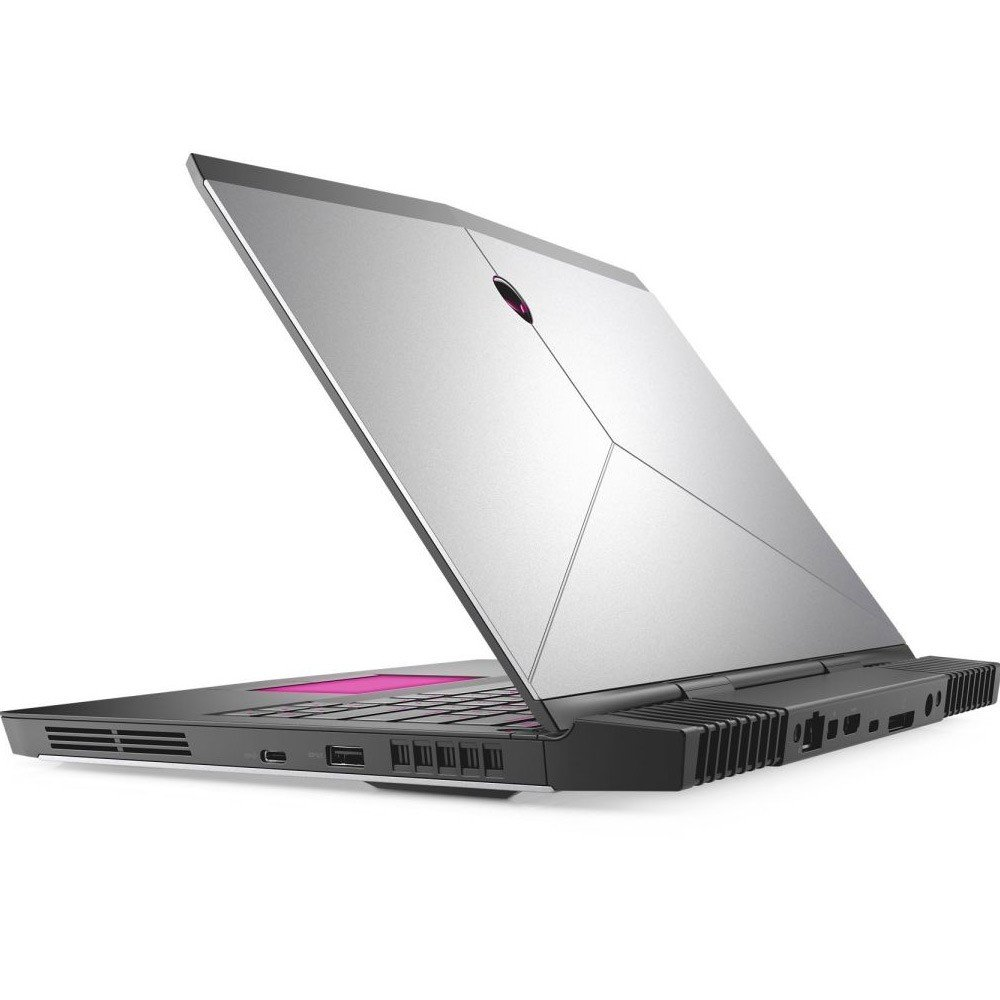 Dell Alienware 13 Laptop, 13.3 inch QHD Display, i7 Processor, 16GB RAM 512GB SSD, 6GB Graphics, Win10