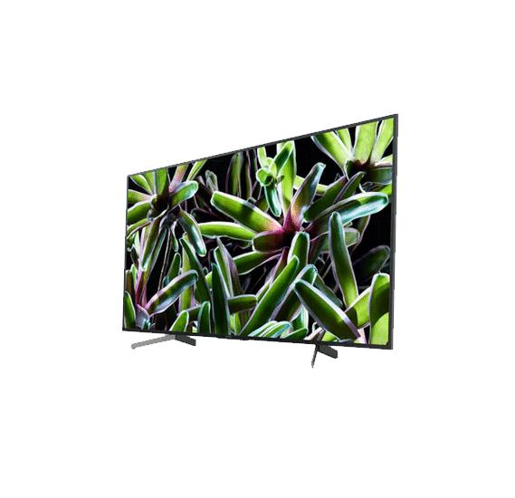 Sony KD-55X7000G 4K Smart LED TV 55 Inch