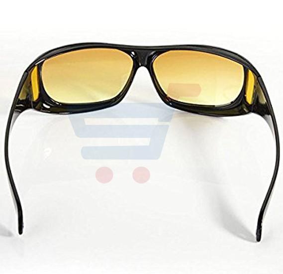 b18c8d24b0 Buy HD Vision   Night Vision Sunglasses Online Oman
