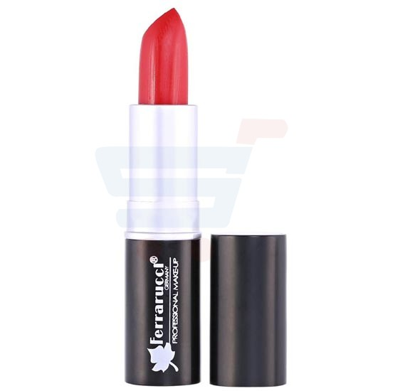 Ferrarucci Moistening and Moisture Locking Lipstick 8g, FLS11