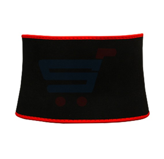 Sporting Goods Waist Belt-SB88
