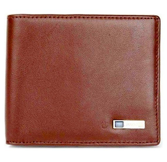SMART LB Bluetooth GPS Anti Lost Smart Wallet, SP130A