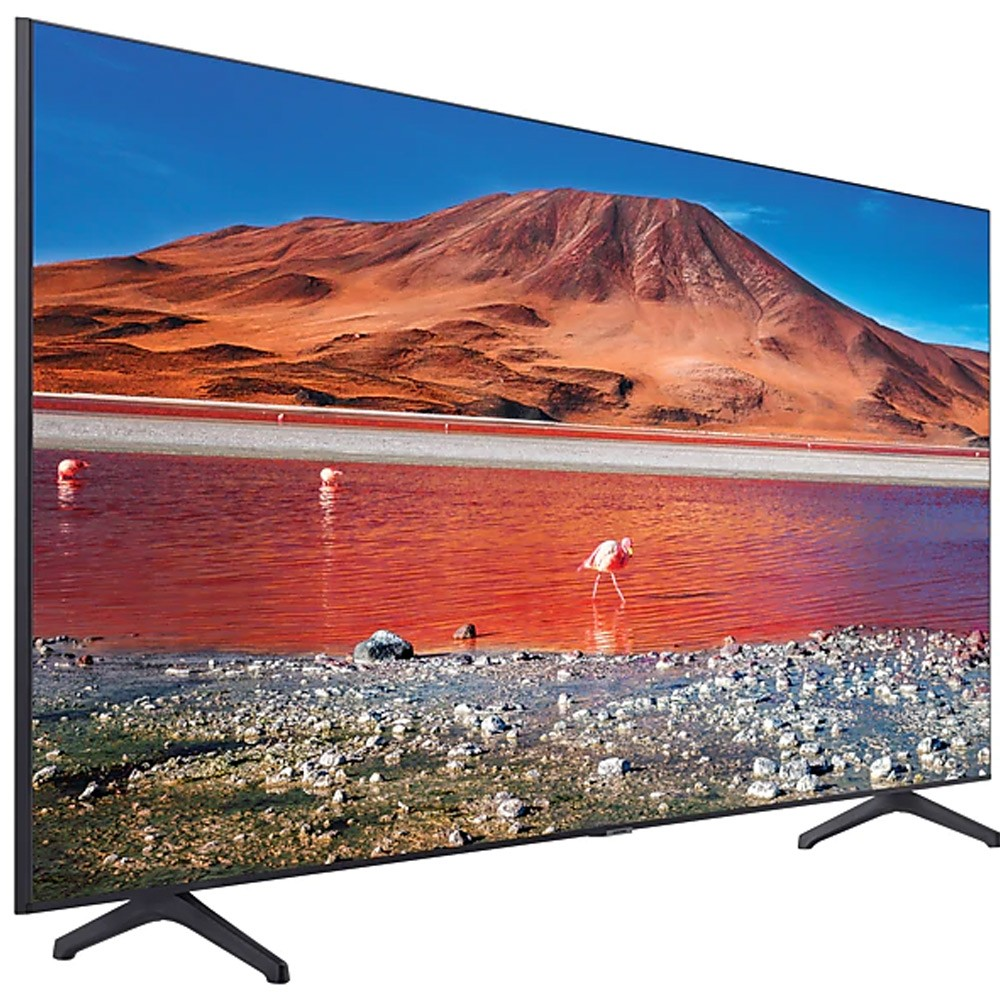 Samsung 75 Inch TU7000 Crystal UHD 4K Smart TV 2020
