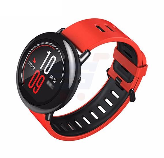Xiaomi Amazfit Pace Smart Watch Red