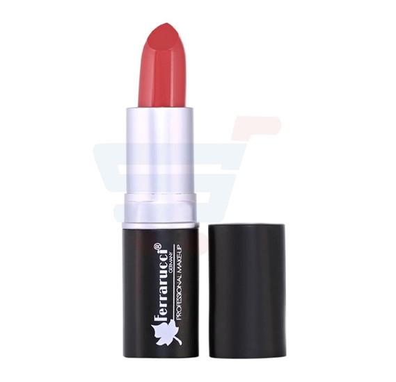 Ferrarucci Matte Long-Lasting Lipstick 3.8g, FLLS30