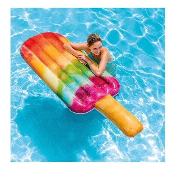 Intex Popsicle Float, 58766